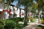 Botel Alcudiamar Hotel Picture 7