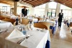 Botel Alcudiamar Hotel Picture 18