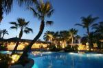 Botel Alcudiamar Hotel Picture 2