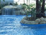 Magic Atrium Beach Apartments Picture 0