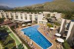 Duva Apartments Picture 4