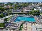 BQ Delfin Azul Hotel Picture 10