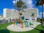 BQ Delfin Azul Hotel Picture 11