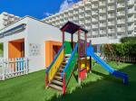 BQ Delfin Azul Hotel Picture 12