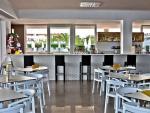 BQ Delfin Azul Hotel Picture 15
