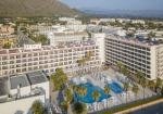 Holidays at INNSiDE by Melia Alcudia in Alcudia, Majorca