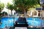H Top Paradis Park Aparthotel Picture 4