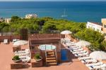H Top Molinos Park Hotel Picture 10