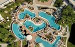 Mitsis Norida Beach Hotel Picture 0