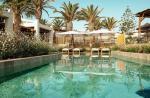 Mitsis Rinela Beach Resort & Spa Picture 18