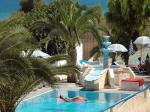 Nirvana Beach Hotel Picture 4