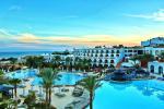 Savoy Sharm Hotel Picture 0
