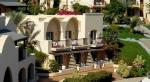 Jaz Belvedere Hotel Picture 6
