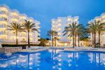 Ola Maioris Hotel Picture 24