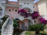 Corfu Sea Gardens Apartments Picture 9