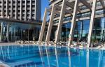 Holidays at Gran Hotel Bali in Benidorm, Costa Blanca