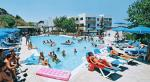 Holidays at Sirene Beach Hotel in Ixia, Rhodes