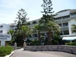 Sirene Beach Hotel Picture 5