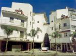 Kristal Hotel Picture 0