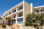 Osiris Ibiza Hotel Picture 2