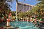 Holidays at Flamingo Hotel in Las Vegas, Nevada