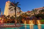 Flamingo Hotel Picture 2