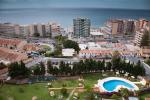 Monarque Torreblanca Hotel Picture 2