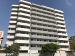 Holidays at Veramar Apartments in Fuengirola, Costa del Sol