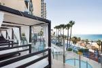 Best Benalmadena Hotel Picture 7