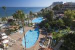 Best Triton Hotel Picture 2