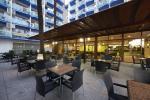 Palmasol Hotel Picture 13