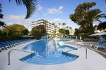 Palmasol Hotel Picture 0