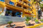Vistamar Aparthotel Picture 12