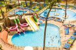 Roc Marbella Park Hotel Picture 8