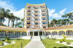 Roc Marbella Park Hotel Picture 7