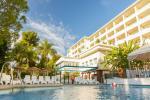 Roc Costa Park Suites Picture 7