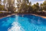Roc Costa Park Suites Picture 8