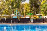 Roc Costa Park Suites Picture 9