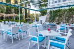 Roc Costa Park Suites Picture 10