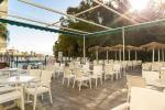 Roc Costa Park Suites Picture 11