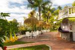 Roc Costa Park Suites Picture 13