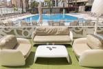 Levante Club Hotel - Adults Only Picture 6