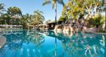 Bluebay Banus Hotel Picture 2