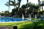 Bluebay Banus Hotel Picture 4