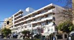 San Cristobal Hotel Picture 0