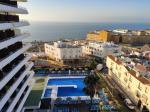 Hotel Gran Cervantes by Blue Sea Picture 10