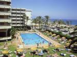 Hotel Apartments Bajondillo Picture 0