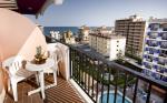 Monarque Fuengirola Park Hotel Picture 5