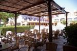 Monarque Fuengirola Park Hotel Picture 9