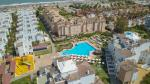 Smy Costa Del Sol Picture 15